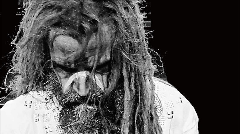 Rob Zombie and Korn Announce Summer Tour